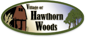 Village of Hawthorn Woods