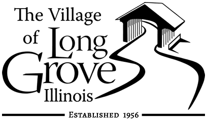 Village of Long Grove